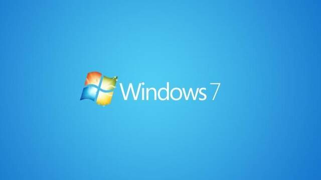 Windows 7 vuelve a ser el S.O. más usado de Steam gracias al público chino