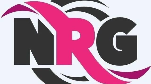 El manager de NRG esports es despedido por acusaciones de abuso sexual