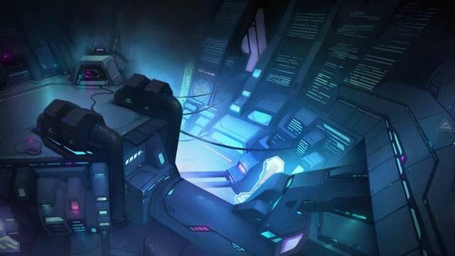 Riot se dispone a estrenar Overcharge, un nuevo modo para League of Legends