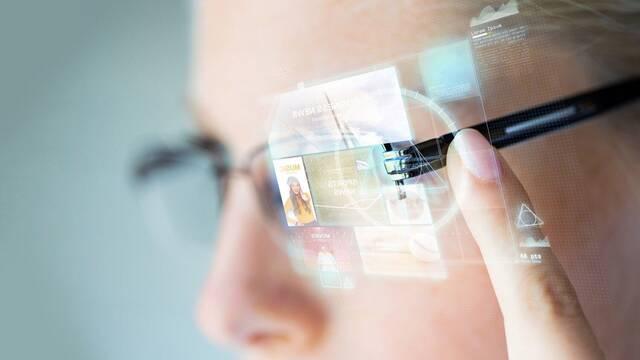Apple lanzará su casco de realidad aumentada en 2020