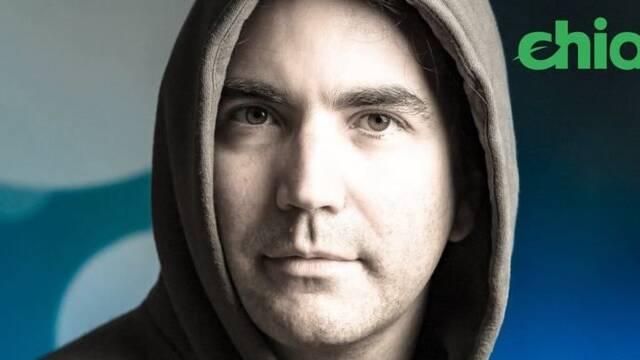 El creador de BitTorrent lanza Chia, una criptomoneda ecológica