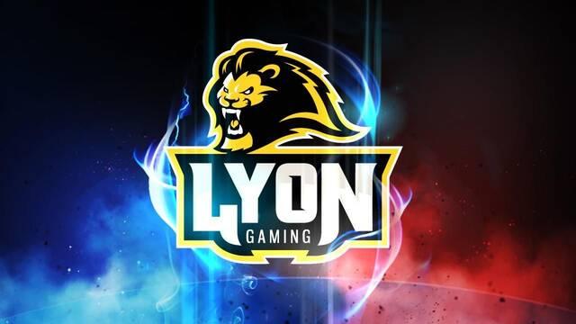 Riot multa al equipo mexicano Lyon Gaming con 12500 dólares y le obligará a cambiar de nombre, logo y marca