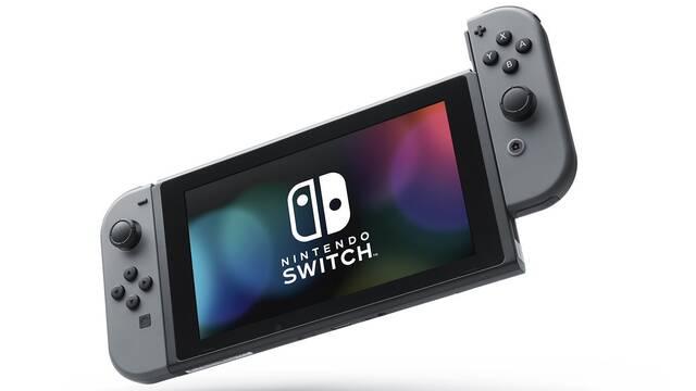 La aplicación de vídeo en streaming Hulu llega a Nintendo Switch