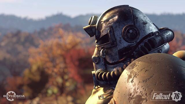 Problemas a la hora de desinstalar Fallout 76 en PC