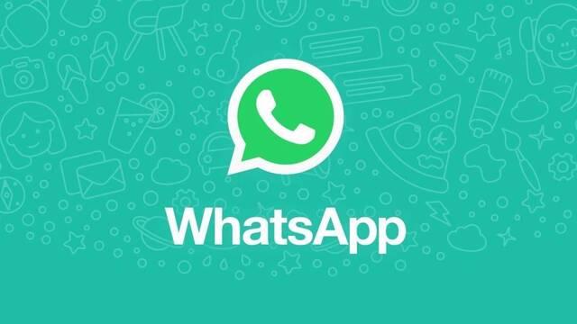 WhatsApp borrará hoy conversaciones, vídeos y fotos viejos
