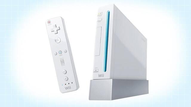 Nintendo apagará el streaming de vídeo para Wii en enero