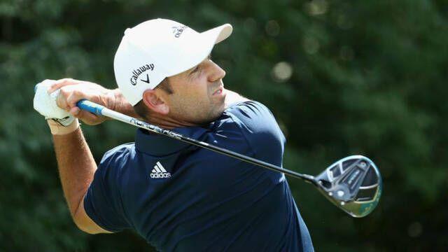 El golf también estudia crear sus torneos de esports
