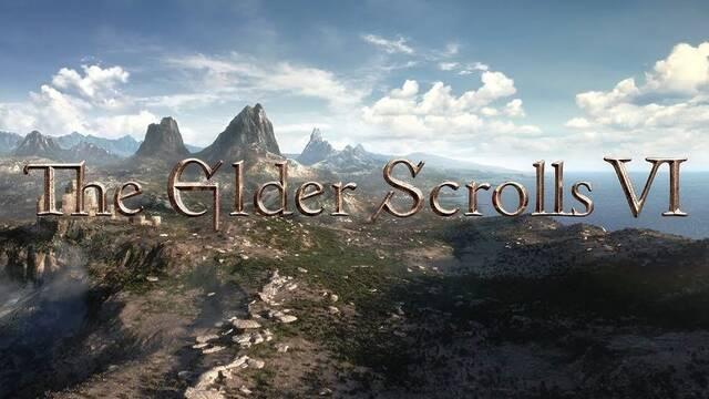Bethesda usará el Creation Engine en The Elders Scrolls VI y Starfield