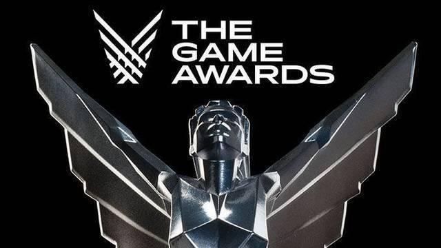 TGA 2018: Estos son los nominados a mejor jugador de esports del año