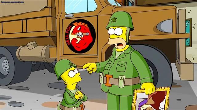 El Ejército de los Estados Unidos quiere usar los esports para reclutar jóvenes