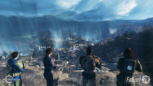 NVIDIA lanza sus drivers GeForce 416.94 para Hitman 2 y Battlefield V