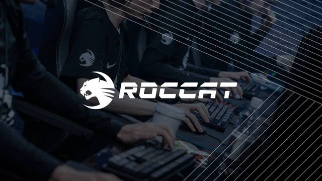 Team ROCCAT no estará en la LCS EU 2019