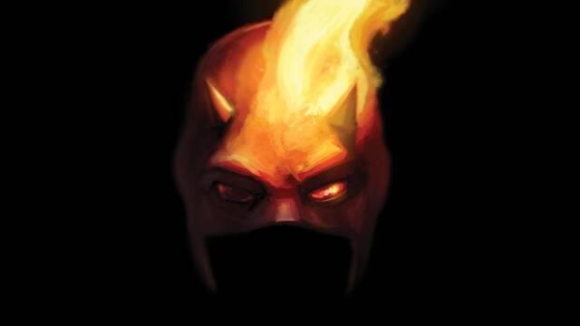 Marvel anuncia un nuevo equipo creativo para 'Daredevil'
