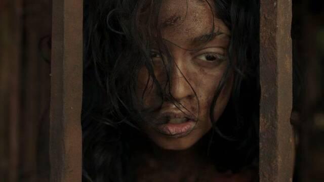 India acogerá el estreno mundial de 'Mowgli' de Netflix