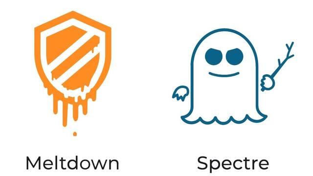 Descubren siete nuevas variantes de Meltdown y Spectre