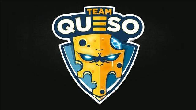 Team Queso quiere entrar en la Superliga Orange de League of Legends