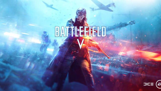 AMD lanza los drivers Radeon Software Adrenalin Edition 18.11.2 para Battlefield V