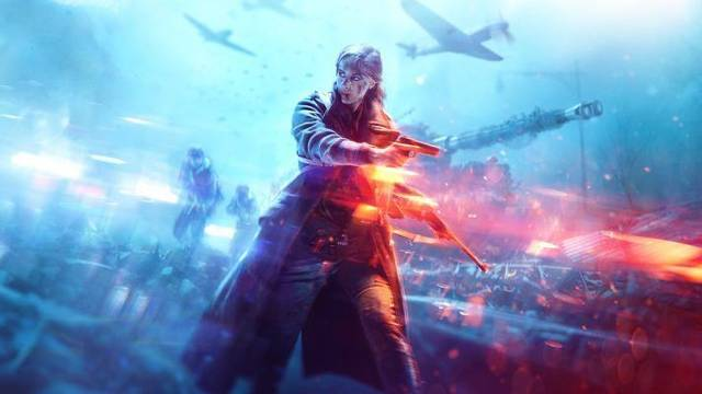 Battlefield V - Confirmados los requisitos mínimos y recomendados para PC