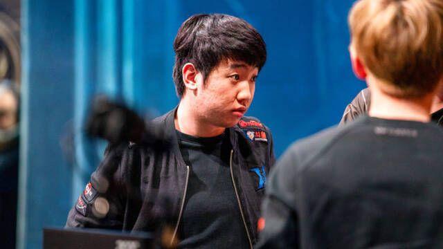 SK Telecom T1 ficha a 5 nuevos jugadores para crear su nuevo equipo