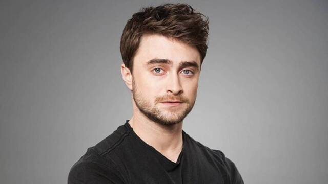 Harry Potter: Daniel Radcliffe explica por qué no ha visto la obra teatral