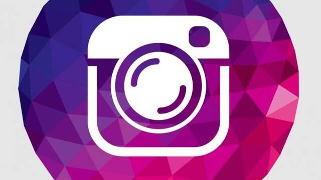 Así será el nuevo diseño de los perfiles — Instagram se renueva