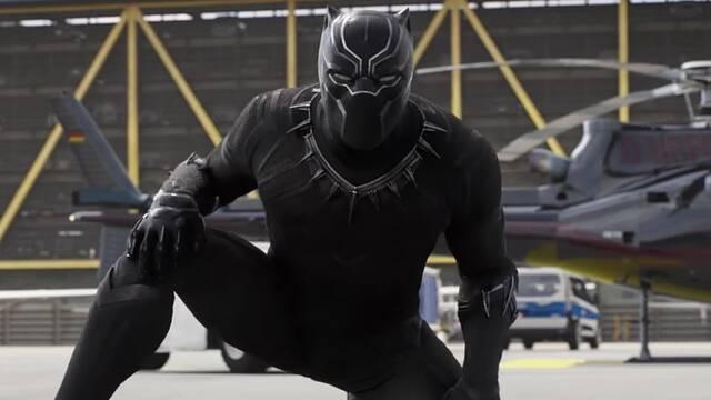 Marvel tiene la meta de representar a cada comunidad en sus películas