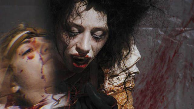 Presentada la 5ª Edición de Vampiro: La Mascarada