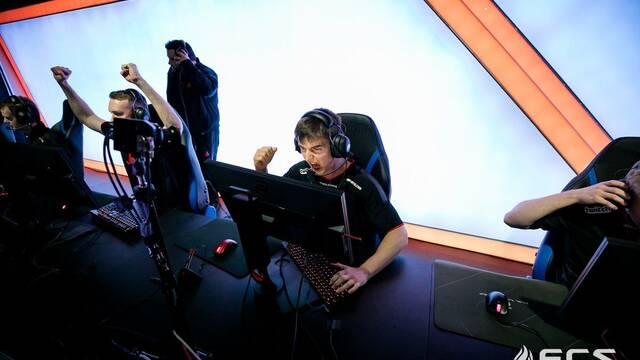 Xyp9x, dupreeh y dev1ce, los primeros jugadores de CS:GO que suman más de 1 millón en premios