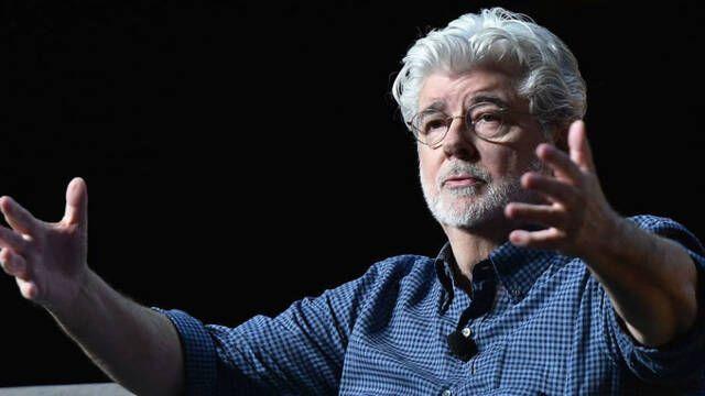 George Lucas podría encargarse del spin-off de Obi-Wan Kenobi