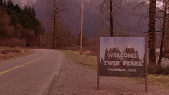 El asesinato que inspiró 'Twin Peaks' llegará en formato documental
