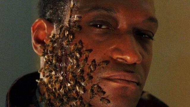Jordan Peele está produciendo 'la secuela espiritual' de 'Candyman'