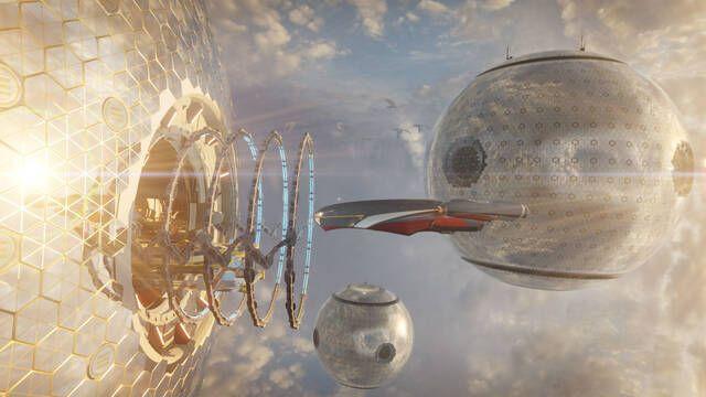 Port Royal será el benchmark de 3DMark para comprobar el rendimiento del RayTracing