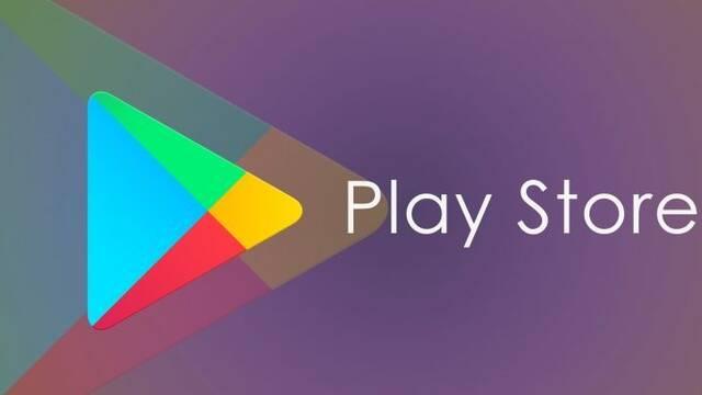 Aplicaciones con 2.000 millones de descargas en Android tenían anuncios fraudulentos