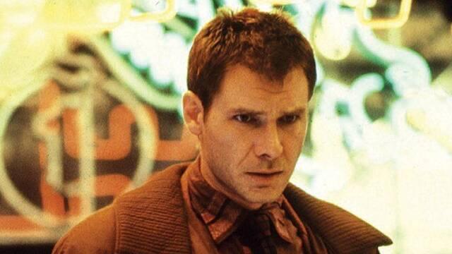 'Blade Runner' contará con su propia serie de anime