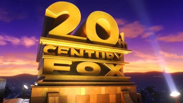 20th Century Fox analiza los tráilers con una IA para predecir si vas a ver la película