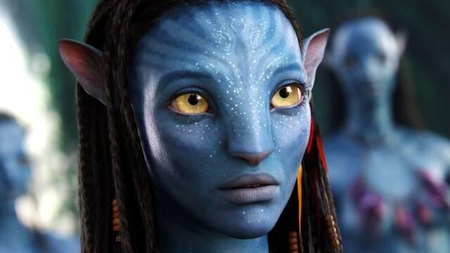 'Avatar' contará con cuatro películas a modo de secuela