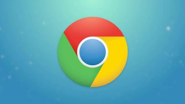 Chrome bloqueará toda la publicidad de los portales con anuncios engañosos o abusivos