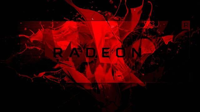 AMD promete volver a ser competitiva con las gráficas de gama alta