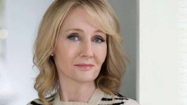 J.K. Rowling demanda a su ex asistenta personal por robo