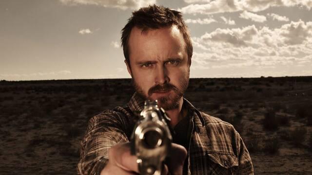 La película de Breaking Bad será una secuela centrada en Jesse Pinkman