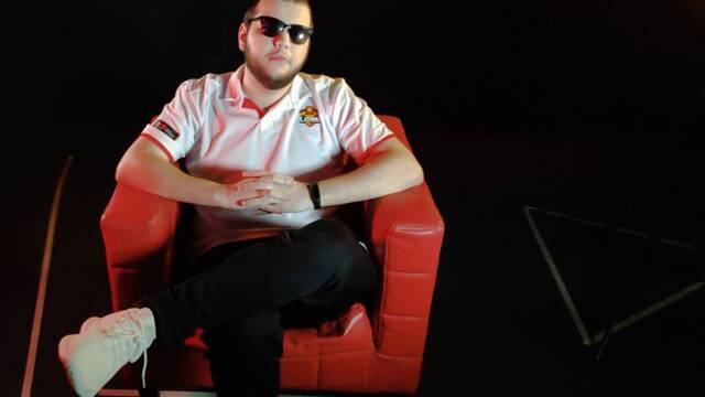 Un restaurante de Segovia crea la hamburgusea de un jugador de CS:GO