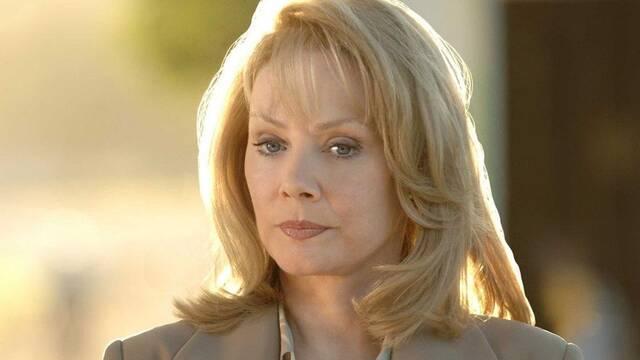 Watchmen: Jane Smart será una agente del FBI apellidada Blake