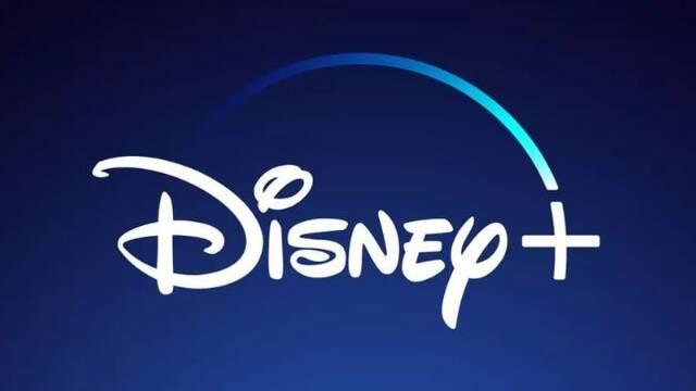 El 'Netflix' de Disney se llamará Disney+