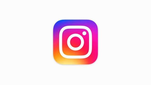 Instagram ocultará los 'Me Gusta' en Estados Unidos esta semana