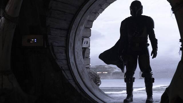 The Mandalorian podría dar el salto a la gran pantalla