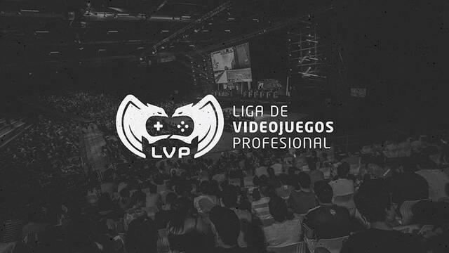 LVP busca nuevos equipos para la Superliga Orange de CS:GO
