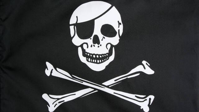 Multa y un año de prisión para el propietario de las webs pirata tucinecom y oranline