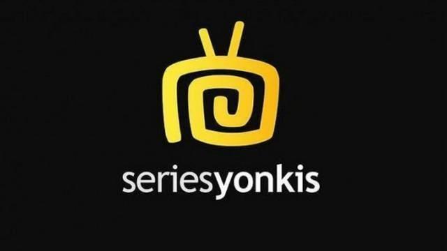 EGEDA recurre el recurso contra la sentencia  'SeriesYonkis y PelículasYonkis'