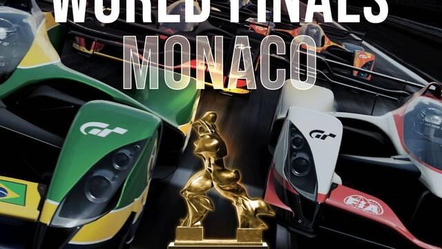 Lewis Hamilton estará en las finales de los FIA-Certified Gran Turismo Championships 2019