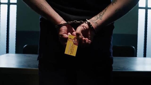 Better Call Saul: Su temporada 5 llega en febrero de 2020; nuevo tráiler